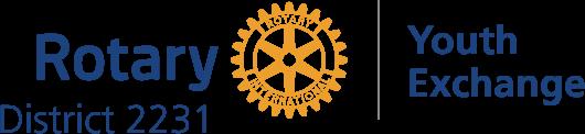 Rotary Polska