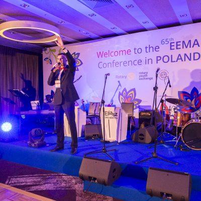 fotmpawlowska_eema2017-474